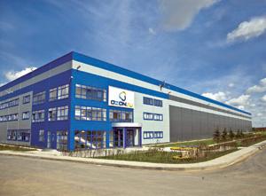 Интернет-магазин OZON.ru был открыт в 1998 году и является одним из первых  российских проектов электронной коммерции в сегменте В2С. c3610c81ac5