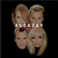 Клипы Alcazar