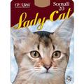 колготки классические грация lady cat