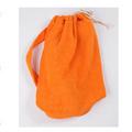рюкзак-полотенце 60*150 арт. 09050304