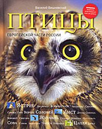 http://mmedia.ozon.ru/multimedia/books_covers/1002703696.jpg