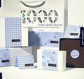 1000 сумок, бирок, этикеток. неповторимый дизайн для любой индустрии