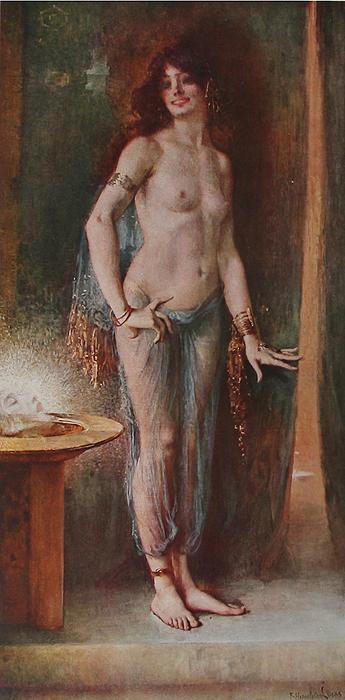 hudozhniki-20-veka-i-erotika