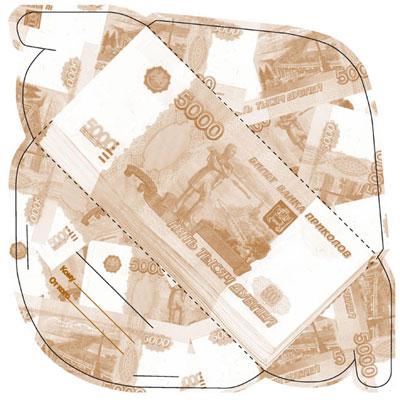 Конверт своими руками из бумаги скрапбукинг 5