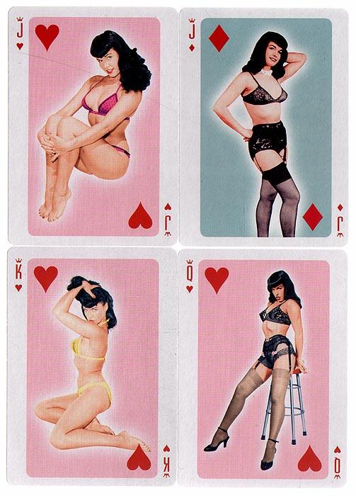 igralnie-karti-pornograficheskie