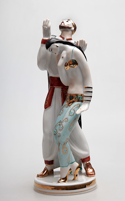 термобелья статуэтка бахчисарайский фонтан купить термобелье ACTIVE EXTREME