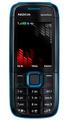 Nokia 5130 XpressMusic, Blue