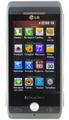LG GX500, Black