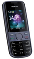 Nokia 2690 Classic, Graphite Black
