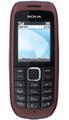 Nokia 1616, Red