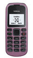 Nokia 1280, Orchid Purple