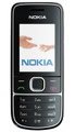 Nokia 2700 Classic, Red