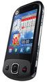 Motorola EX300, Black