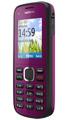 Nokia C1-02, Plum