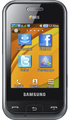 Samsung GT-E2652, Black