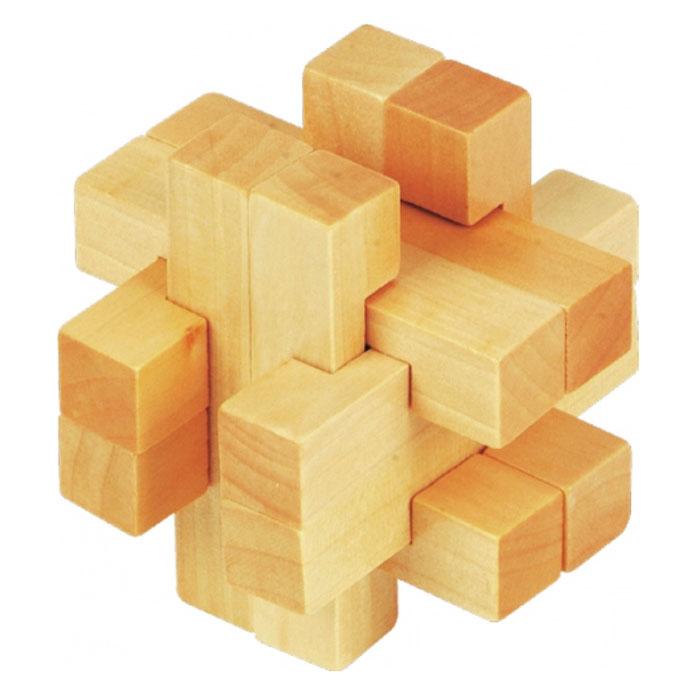 Даже в 21 веке древесина не теряет своей популярности в строительстве