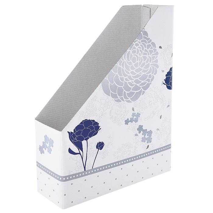 Вертикальный накопитель для бумаг своими руками 60