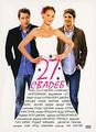 Купить фильм 27 свадеб (DVD) на OZON.ru