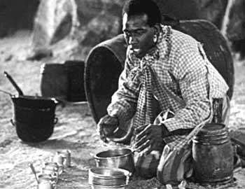 Боксеры фильм 1941 актеры и роли